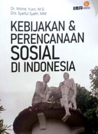 kebijakan-perencanaan-sosial-di-indonesia