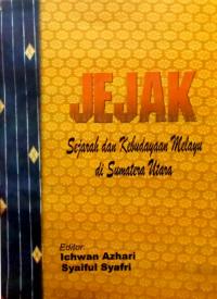 jejak-sejarah-budaya-melayu-sumatera-utara