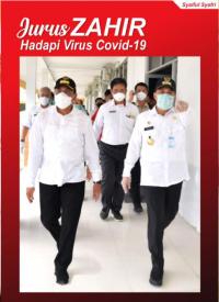 jurus-zahir-hadapi-covid-19